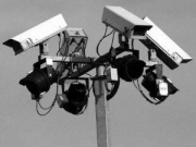 CCTV cameras to monitor criminals in Nellai...