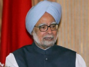 PM files affidavit correcting age in RS poll papers