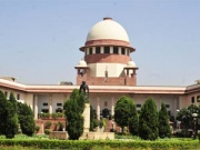 Rape is morally, physically most reprehensible crime: SC