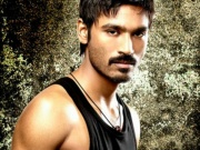 Dhanush impresses B-town ladies