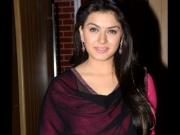 See who can give tough competition to Hansika?