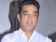 Kamal to direct Lingusamy movie