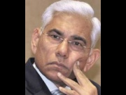 Vinod Rai retires after redefining CAG's role