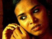 இங்கிலாந்தில் நாடக கலை: சாதித்த திருநங்கை லிவிங் ஸ்மைல் வித்யா