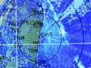 வலுப்பெற்றது 'வர்தா'... நாளை சென்னைக்கு மிக அருகில் கரையை கடக்கிறது- வீடியோ