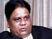 போலி பாஸ்போர்ட் வழக்கில் சோட்டா ராஜன் குற்றவாளி: சிபிஐ கோர்ட் அதிரடி!