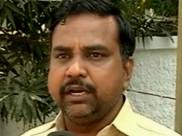நீட் தேர்வு.. எச். ராஜா பேச்சைத்தான் மத்திய அரசு கேட்கிறது.. பிரின்ஸ் கஜேந்திர பாபு காட்டம்