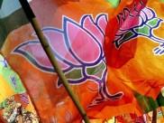 நாகாலாந்து சட்டசபை தேர்தல் புறக்கணிப்பு... பாஜக தடலாடி 'அந்தர் பல்டி'