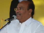மாணவர்கள் மீதான ஒடுக்குமுறையை தமிழக அரசு கைவிட வேண்டும்: ராமதாஸ் வேண்டுகோள்