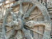 கலிங்கம் காண்போம் - பரவச பயணத் தொடர்: பகுதி 38