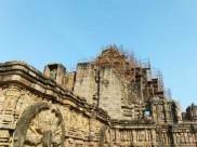 கலிங்கம் காண்போம் - பரவச பயணத் தொடர்: பகுதி 40