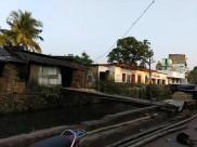 கலிங்கம் காண்போம் - பகுதி 68 - பரவசமான பயணத்தொடர்