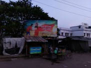 கலிங்கம் காண்போம் - பகுதி 70 - பரவசமூட்டும் பயணத்தொடர்