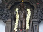 அனைத்து துன்பங்களில் இருந்து கவசமாக காக்கும் ஆபத்துதாரனர் - மூல நக்ஷத்திர பைரவர் வழிபாடு!
