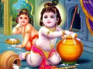 கோகுலாஷ்டமி: புத்திர பாக்கியம் பெற ஸ்ரீ சந்தான கோபலனை வணங்குங்க