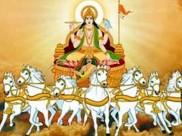 பானு ஸப்தமி - அரசியலில் பிரகாசிக்கவும் அரசாங்க வேலை கிடைக்கவும் மீண்டும் ஒரு வாய்ப்பு!