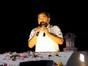 ஜானகியால் கூட முடியாததை சாதித்தவர் சசிகலா.. தினகரன் பரபரப்பு பேச்சு