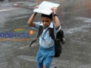 கஜா: நாகை, தஞ்சை, புதுக்கோட்டை, திருவாரூர் பள்ளி, கல்லூரிகளுக்கு இன்று விடுமுறை