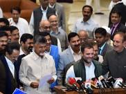 அட.. தேர்தல் வெற்றியை கடைசியில் தமிழகத்தில் கொண்டாடும் எதிர்க்கட்சிகள்.. எப்படின்னு பாருங்க!