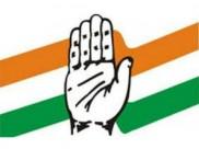 லோக்சபா தேர்தல்: மேற்கு வங்கத்தில் காங். மண்ணை கவ்வும்.. அப்ப யாருக்கு வெற்றிமுகம்?.. பரபர சர்வே
