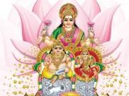 சித்ராபௌர்ணமி, அட்சய திருதியை, சித்திரை மாதத்தில் முக்கிய நாட்கள் என்னென்ன இருக்கு தெரியுமா