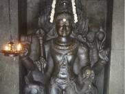 வளர்பிறை அஷ்டமி விரத பூஜை - கால பைரவரை வணங்க அஷ்ட லட்சுமிகளின் அருள் கிடைக்கும்