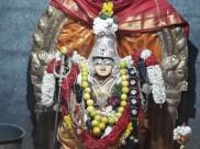 விகாரி தமிழ் வருடப்பிறப்பு : சகல சௌபாக்கியங்களை பெற்று தரும் குலதெய்வ வழிபாடு