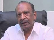 RIP Mahendran: சீனியருக்காக தன் சொந்தப் பேரையே மாற்றிக் கொண்ட மகேந்திரன்!