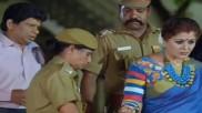 சொடக்கு போடற நேரத்துல மினிஸ்டர் கைதா...?