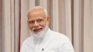 எண்ணிக்கையில் குறைவாக இருந்தாலும் எதிர்க்கட்சிகளுக்கு முக்கியத்துவம்.. பிரதமர் மோடி அதிரடி