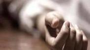 போலீஸ் ஆக நினைத்த சிறுவன்... கல்விக்கட்டணம் கட்டமுடியாத விரக்தியில் குடும்பத்தோடு தற்கொலை