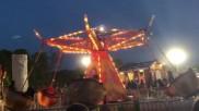 Video: நாள் முழுக்க ஜாலி கொண்டாட்டம்.. கூடவே மியூசிக்.. அமெரிக்காவில் கோடைத் திருவிழா!