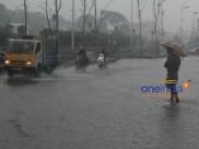 ஆஹா.. அருமை.. 8 மாவட்டங்களில் கனமழை வெளுக்க போகுது.. சென்னைக்கு சிறப்பு கவனிப்பு இருக்காம்