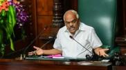 அதிருப்தி எம்எல்ஏக்களுக்கு விப் பிறப்பிக்க கட்சி தலைமைக்கு அதிகாரம் உள்ளது: சபாநாயகர் அதிரடி உத்தரவு