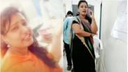 வேலை நேரத்தில் டிக்டாக்.. சினிமா நடிகையை மிஞ்சிய பெண் ஊழியரால் பரபரப்பு!