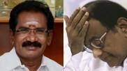 ப.சிதம்பரம் பணக்கார அரசியல்வாதி..அதான் மக்கள் அவருக்காக கவலைப்படவில்லை.. செல்லூர் ராஜு