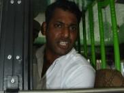 டிடிஎஸ் தொகையை முறையாக செலுத்தாத வழக்கு..  நடிகர் விஷாலுக்கு எதிராக ஜாமீனில் வரமுடியாத பிடிவாரண்ட்
