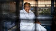 நெருங்கிய 60வது நாள்.. ஐஎன்எக்ஸ் மீடியா வழக்கில் ப சிதம்பரம் மீது சிபிஐ குற்றப்பத்திரிக்கை தாக்கல்