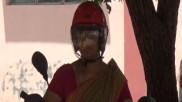 விறுவிறுப்பான கட்டத்தில் நிர்மலா தேவி வழக்கு.. 9ம் தேதி முதல் விசாரணை தொடங்கும்