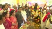 நடிகர் சங்கத்துக்கு மீண்டும் தேர்தல் வரும்.. ஐசரி கணேஷ்
