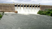 BhavaniSagar Dam Water Level Today | பவானிசாகர் அணை நீர்மட்டம் இன்று