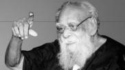 வட இந்தியாவை விட தமிழ்நாடு பெரும் வளர்ச்சி அடைய காரணமே பெரியார்தான்: பொருளாதார அறிஞர் ஜெயரஞ்சன்
