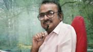 மனோஜ் ஏன் என்னமோ...... மாதிரி ஆயிட்டே.. விபரீதங்கள் இங்கே விற்கப்படும் (24)