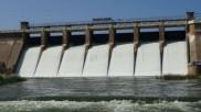 Vaigai Dam Water Level Today | வைகை அணை நீர்மட்டம் இன்று