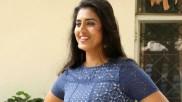 வேலை இருந்தா பாருங்கடா...  என்னடா இப்படிக் கிளம்பிட்டீங்க.. கஸ்தூரிக்கு சிரிப்பைப் பாருங்க!