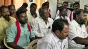 25 ஆம் தேதி முதல் ஸ்டிரைக்.. என்எல்சி ஒப்பந்த தொழிலாளர்கள் அறிவிப்பு