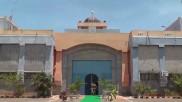 கொரோனா எதிரொலி.. சிறையாக மாறும் அரசு கல்லூரி.. புதிய கைதிகளை தனிமைப்படுத்த முடிவு!