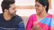 Pandian Stores Serial: காரைக்குடியில் இணைந்த விஜய் டிவி சீரியல் குடும்பங்கள்!