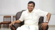 7 பேரை ராகுல் மன்னிக்கலாம்; சட்டம் மன்னிக்காது - கார்த்தி சிதம்பரம்