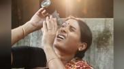 ஆடி மாசம்தான் இதுக்கே இப்படின்னா?.. ஆவணி பொறந்தா என்னா விலை விக்குமோ.. தகிக்கும் தங்கம் விலை!